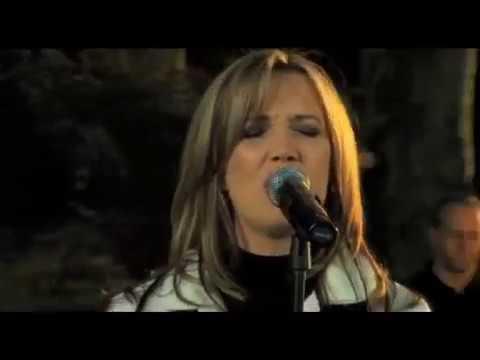 Juanita Du Plessis Ons Koning Kom Official Music Video video