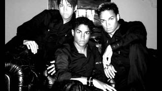 Watch 3T Thinkin video