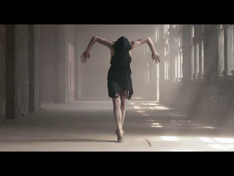 Dance Dreams - Magazine cover