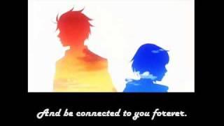 Bokura ga Ita (Part 2) - Bokura Ga Ita - Kimi Dake Wo w/ Translation