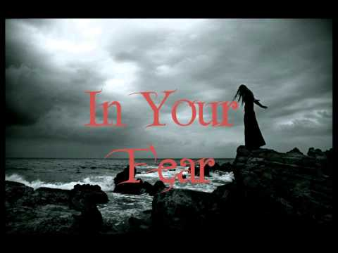 In This Moment - Lost At Sea