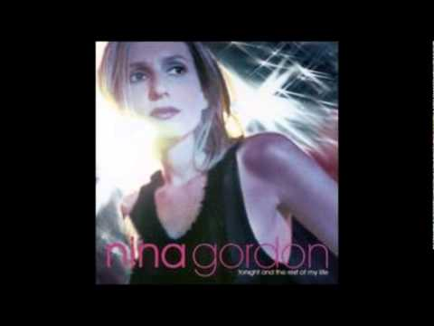 Nina Gordon - Too Slow Too Ride