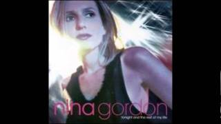 Watch Nina Gordon Too Slow To Ride video