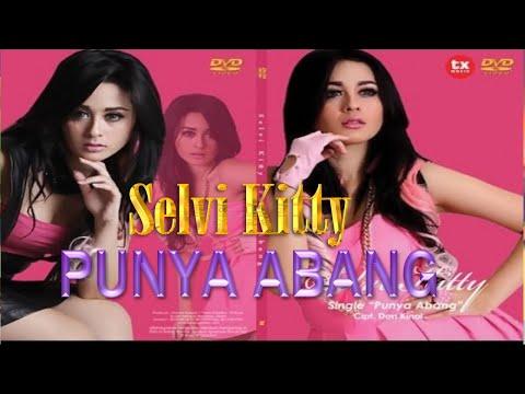 download lagu Selvi Kitty Punya Abang     @selvikittya gratis