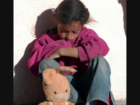 maltrato infantil uam
