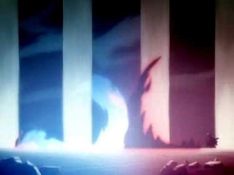 Ichigo vs Ulquiorra vs Muramasa vs Hollow Ichigo vs Zangetsu