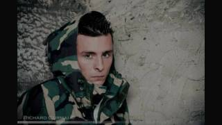 Richter - Fick dich (Lyrics)