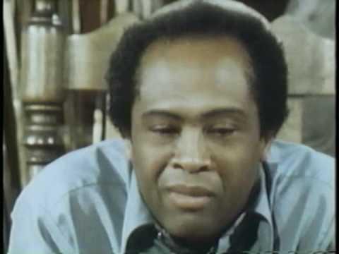 Histoire d'Haïti 3 (Duvalier 1) par Max Chancy