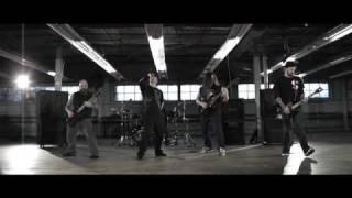 Watch Kingdom Of Sorrow Lead Into Demise video