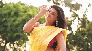 Sadia Islam Mou | সাদিয়া ইসলাম মৌ | Bangladeshi Most Beautiful Actress, Model & Personality