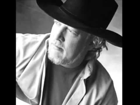 John Anderson - Honky Tonk Hearts
