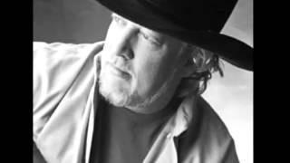 Watch John Anderson Honky Tonk Crowd video