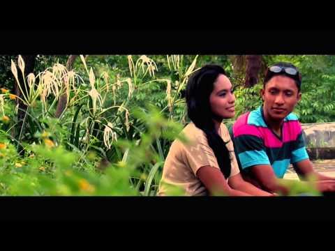 Nona Maumere  Trizno Djadho, To2n Caribo, Thyzon Mc video