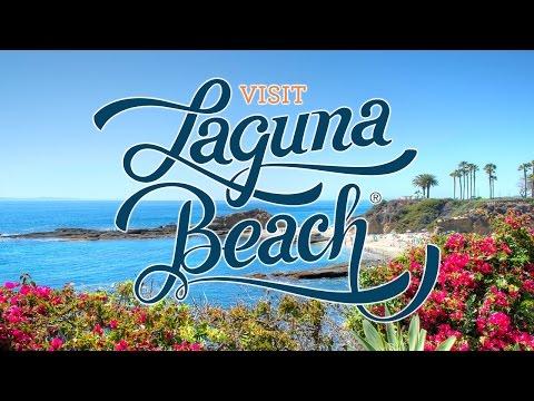 Montage, Laguna Beach, CA