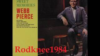 Watch Webb Pierce Wolverton Mountain video