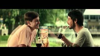 BEAUTY (SKOONHEID) Trailer - Eng subtitles