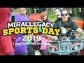 Download Sports day paling PADUUUUUUU dalam sejarah