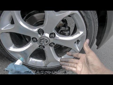 download lagu Plastic Dip Ruined My Wheels gratis