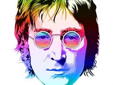 Image result for 12 of the Best Quotes by John Lennon