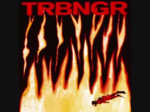 Turbonegro - Dark Sercret Girl
