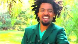 New Ethiopian Music Nhatty Man & Gara - Selam : Official Music Video