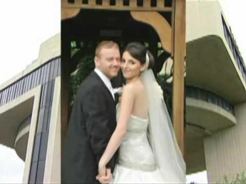Albanian Wedding - Bekim and Valbona Intro