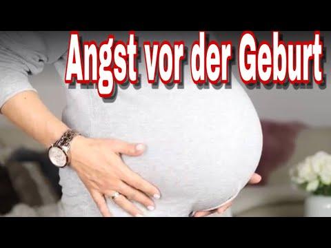 Schwangerschafts Update | Angst vor der Einleitung 36-40 Woche