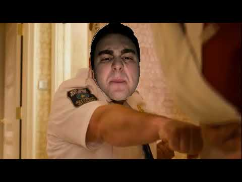 LosPollosTv Exposed For Beating Up Grandma And Looks Like A Whale ROAST thumbnail