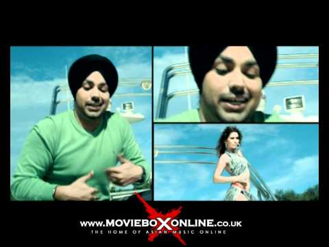 DOPE SHOPE (EDITED) - OFFICIAL VIDEO - YO YO HONEY SINGH FT....