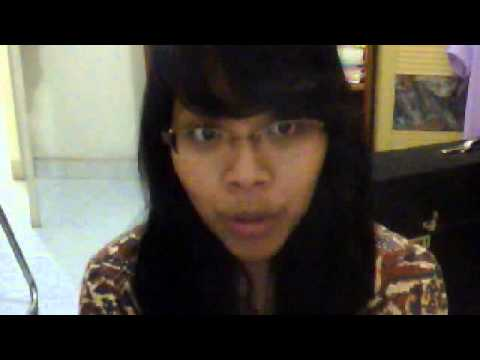 Simponi Yang Indah - Once (cover Tiwie) video