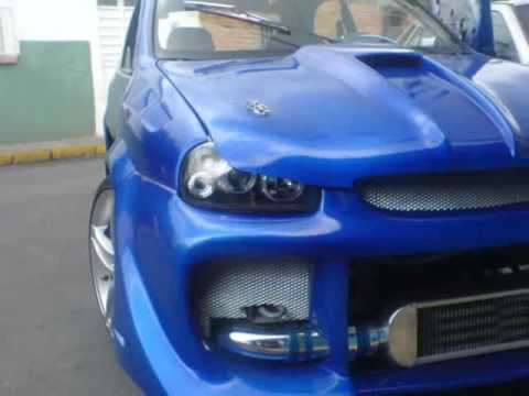 CHEVY MAGAL.wmv