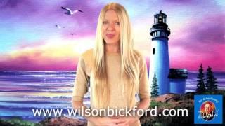 "download lagu Wilson Bickford, ""paint Smart, Not Hard"" gratis"