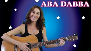 Aba Dabba Honeymoon | DidiPop