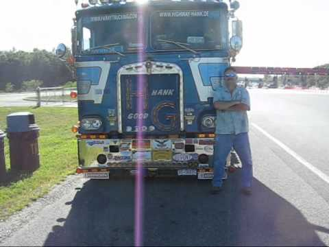 Meeting with Dave Redmon IRT Himalaya 8-15-10.wmv