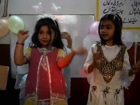 Twinkle Twinkle Little Star Poem New Little Talent In Stag In Parfum video