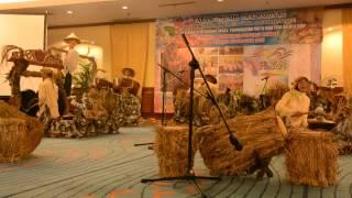 Download Lagu Musik Tradisi SMP ISLAM AR-ROCHMAH CILEGON Gratis STAFABAND