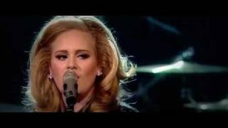 Adele Video - ADELE Live at the Royal Albert Hall ««Parte 1»» (Hometown Glory)