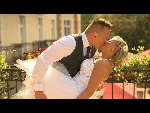 Ercsi & Petya Esküvői Highlights Film 2019.08.03.