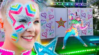 JoJo Siwa's D.R.E.A.M. MIX! (WorldWide LIVE)