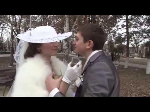 Молдавские свадебные песни весёлые скачать