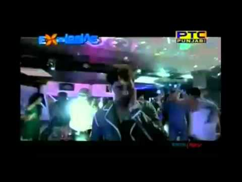 Daru Ashok Masti Latest Punjabi Song