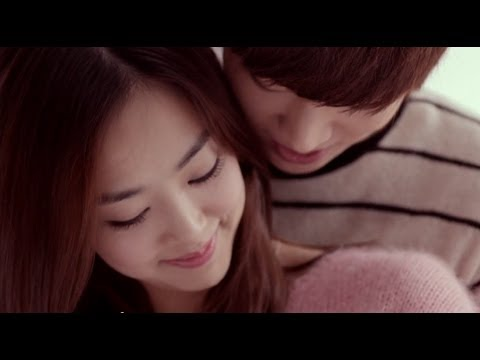 ��� (K.will) - ���� �� (Please don't...) Music Video HD