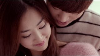  (K.will) -   (Please don't...) Music Video HD