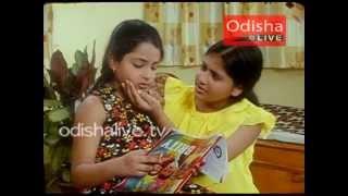 Download Pooja Pain Phula Tia - Promo - Award Winning Odia Movie 3Gp Mp4
