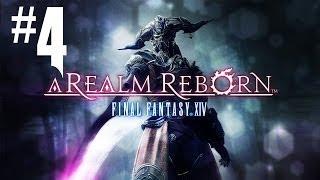 Final-fantasy-xiv-arr-titan-hard-mode-primal-fight-strategy-amp-guide