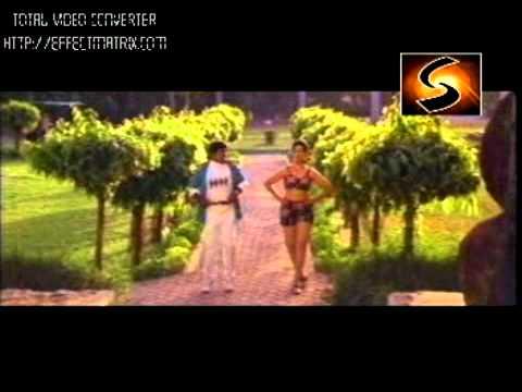 Free Jayalalitha Aunty Hot MP4 Video Download