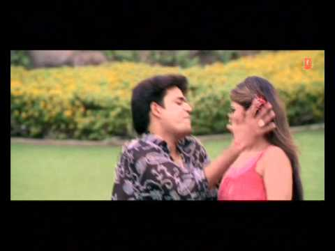 Chadhal Jawani (bhojpuri Video Song) Feat. Hot Rambha And Ravi Kishan - Rasik Balma video
