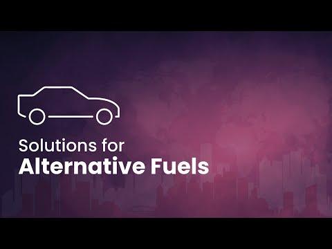 Bigas - CNG Conversion Tutorial CNG - Fiat Tipo thumbnail