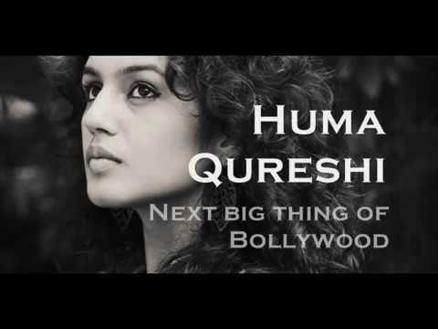 Huma Qureshi Height, Huma Qureshi Age