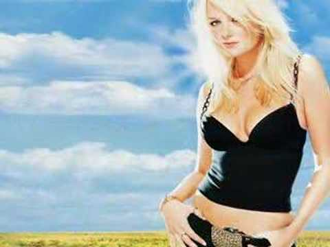 Emma Bunton - High On Love